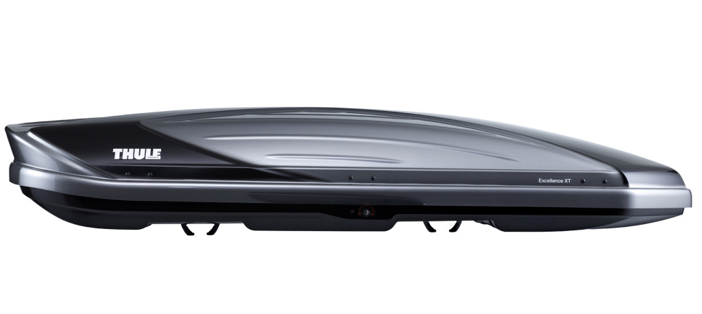 dakkoffer_thule_excellence